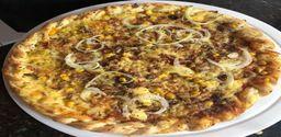 Pizzaria Brisas - Parangaba