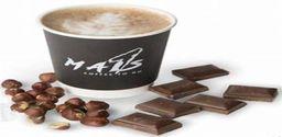 Mais1 Café Emiliano