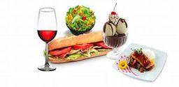 Emporium79 Alimentos e Bebidas