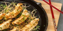Masutã Sushi