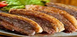 Cia da Picanha + Go! Go! Burger - Tijuca