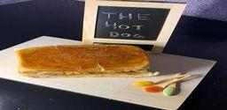 The Hot Dog Aclimação