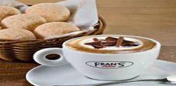 Frans Café