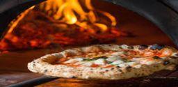 Giornata Pizzeria