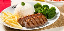 Mix Gastronomia
