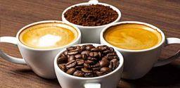Bien café
