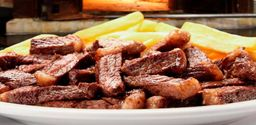 Macaxeira Gourmet
