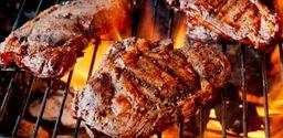 Ventana Steak Pasta & Burguer Morumbi