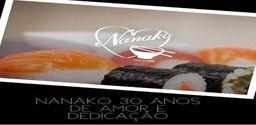 Restaurante Nanako