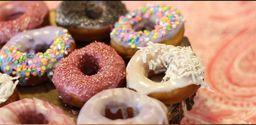 Happy Donuts - Valinhos