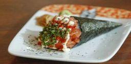 Total Sushi