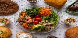 Kaeru Foods