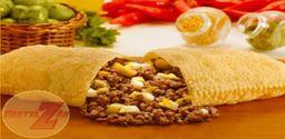Âmolho - Pastelaria e Batataria