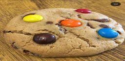 Mundo Dos Cookies