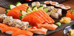 Leone Sushi