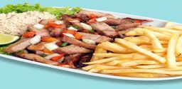 delivery lanches