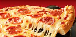 Oxente Pizzaria Delivery