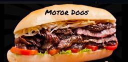 Motor Dogs