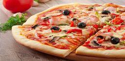 Pizzaria e Esfiharia da Vila