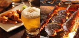 Firesmoke Costelaria e Cervejaria