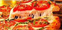Pizza Do Simpatia