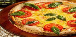 Micheluccio Pizza Artezanalle