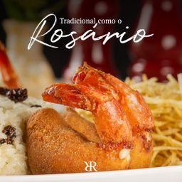 Restaurante Rosário