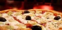 Beleza Pizza Olinda