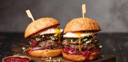 Lôco Burger