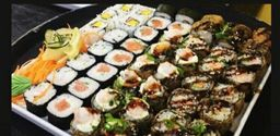 Sushi North Delivery