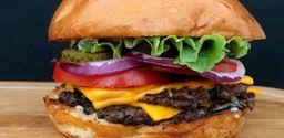 Votz Burger