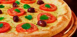 Pizzaria Europa