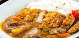 Katsu Curry Co.