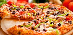 Cugini Pizzaria