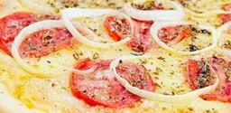 Pizzas e Lanches do Cheffi