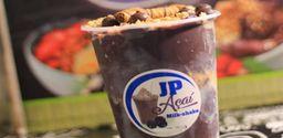 Jp Açaí & Milk Shake