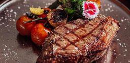 Old Texas Steakhouse