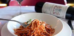 Il Pastificio - Emporio Italiano