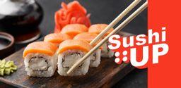 Sushi Up!