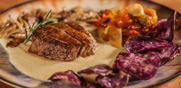 Epi Gastronomia