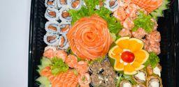 Rojin Sushi