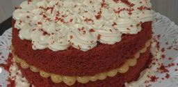 Hello Cakes Restaurante E Bolaria