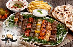 Aldeia Restaurante