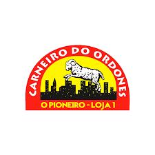 Carneiro do Ordones