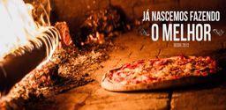 Pizzaria Ramal 10
