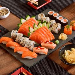 Japonaro Sushi