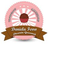 Daniela Ferro - Doceria Gourmet
