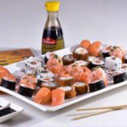 Koy Sushi