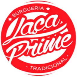 Laça Burguer Prime
