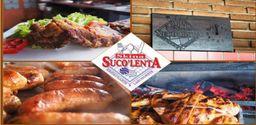 Skina Sucolenta Restaurante E Lanchonete
